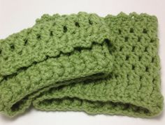Womens Crochet Lacy Scalloped Boot Cuff Leg Warmer ** Made to Order ** on Etsy, $21.00