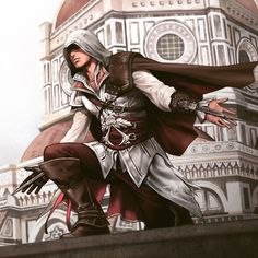The Master Assassin Xbox, Playstation, Video Game Art, Video Games, Arte Assassins Creed, Assasins Cred, Assassin's Creed Wallpaper, Connor Kenway, All Assassin's Creed