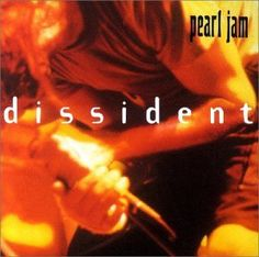 Stream Pearl Jam - DISSIDENT Guitar Cover by fulcrumhands from desktop or  your mobile device. S · Mookie Blaylock 0071e96b1