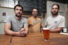 Perkasie craft brewer (Free Will Beer) develops beer to benefit breast cancer organization