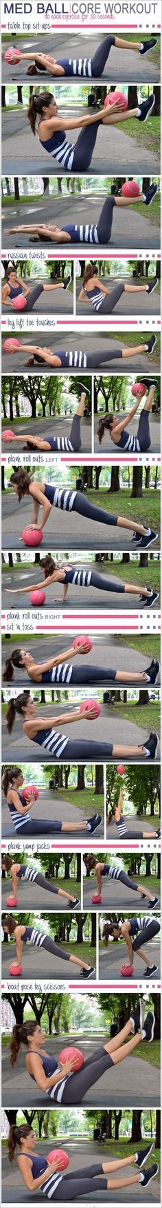 fitness tips  | fitness tip of the day | Fitness tip| Fitness tips for women | health and fitness tips | daily fitness tips | workout routines | workout plans | workout anytime | at home workouts | ho