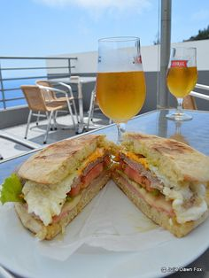 18 Best Madeira Island Food And Drink Images Island Food