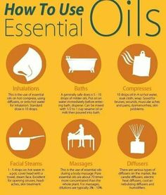 Essential oils make sure you are properly using these amazing products! NYR Organic carries the BEST oils! Get yours today https://us.nyrorganic.com/shop/scentzofjasmine#