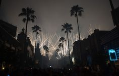 'Frozen' Fireworks Light Up Disney's Hollywood Studios now through Sept 1, 2014!  E-mail me for a FREE quote!  tami@goseemickey.com