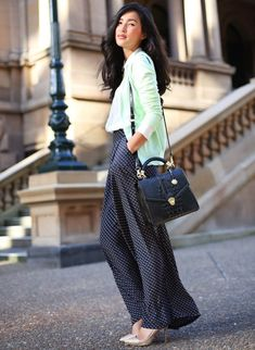 breezy-preppy-outfit-with-sling-bag