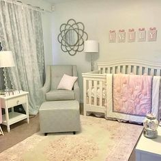 Pink and Gray Nursery Letters, Girls Bedroom Letters, Girls Hanging Wall Letters, Wooden Letters for Girls Room Baby Room Letters, Nursery Letters Girl, Wooden Letters For Nursery, Hanging Letters On Wall, Letter Wall, Wood Letters, Gold Nursery Decor, Pink And Gray Nursery, Baby Girl Nursery Decor