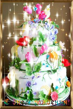 1 million+ Stunning Free Images to Use Anywhere Happy Birthday Wishes Song, Advance Happy Birthday, Happy Birthday Wishes Cake, Birthday Wishes For Kids, Happy Birthday Frame, Happy Birthday Cake Images, Happy Birthday Celebration, Happy Birthday Video, Happy Birthday Flower
