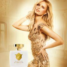 Karolina Kurkova Parfum Lr Health and Beauty Lr healthandbeautybypure