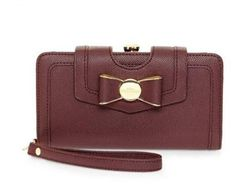 #TheTrend - Burgundy - http://jcp.is/1r0LSDJ