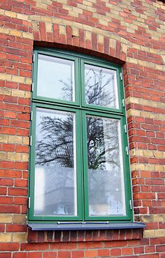bildergebnis f r fenster sprossen fenster und t ren pinterest sprossen fenster und t ren. Black Bedroom Furniture Sets. Home Design Ideas