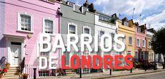 Barrios de Londres Neon Signs, Harry Styles Wallpaper, Viajes