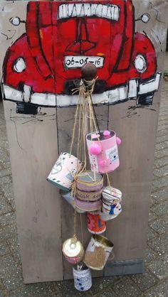 Wedding Favor Crafts, Wedding Gifts, Diy Presents, Diy Gifts, Diy And Crafts, Arts And Crafts, Diy Wedding Inspiration, Barn Wood Projects, Festival Wedding