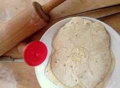 Domáce lokše, tradične chutné, netradične zdravšie
