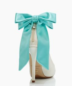 """These are amazing! Beautiful for """"something blue"""" in a wedding"""