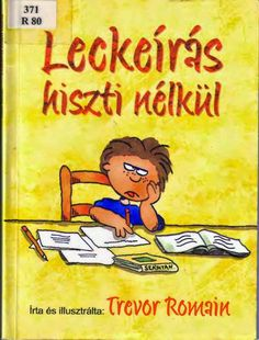 Marci fejlesztő és kreatív oldala: Leckeírás hiszti nélkül Home Learning, Diy For Kids, Little Ones, Activities For Kids, Psychology, Homeschool, High School, Teaching, Education