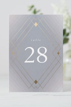 A design for your for a Relive the trend of with this Design - As this will give your wedding the ideal look for your special day. below & above a your This to compliment the or be a separate part of any and Pastel Wedding Invitations, Wedding Invitation Design, Wedding Logos, Gatsby Wedding, Sophisticated Wedding, Elegant, Different Wedding Ideas, Wedding Stationery Inspiration, Geometric Wedding