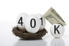 Using your #401K to #invest in #RealEstate is easier than you think!