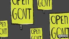 Welcome to the page of Government Jobs in Delhi. On this page, you can find the latest opening Government jobs in Delhi. Wisdomjobs provides you the best platform for delhi users.