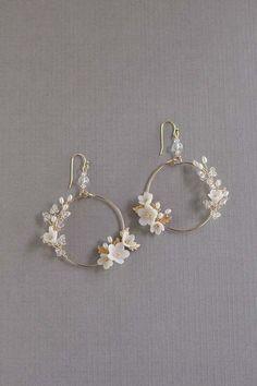 Echtschmuck Intelligent Damen 925 Silber Finger Ring Blume Blüte Blatt Baum Ast Natur Schmuck Geschenk Ringe