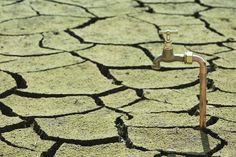 In dit artikel worden 10 alarmbellen gegeven die de gevolgen van de opwarming van de aarde geven en het legt ons ook uit wat de mens daarmee te maken heeft.
