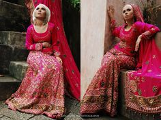 muslim bridal wear islamic wedding dresses and ideas august