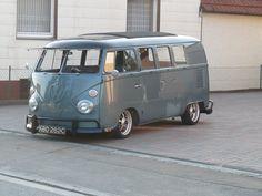 volkswagen t1 wiki