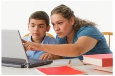 K-12 Education-What are good online tutoring websites? | Tutorpace.com-Online Tutoring, Math Online Help, Algebra Help, Homework Help for Math, Science, English and Social Studies