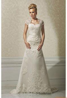 acbe6297f979 Abiti da Sposa Annais Bridal Rossy 2014 Wedding Dresses Uk