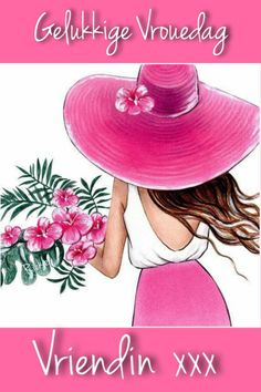Womens Day Quotes, Goeie More, Afrikaans, Nice Dresses, Messages, Birthday, Woman, Verses, Friendship