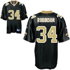 56e236fe5a6 ... Reebok New England Patriots Vince Wilfork 75 Authentic White Jerseys  Sale NFL Pinterest Patriots