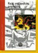 Hacia una medicina psiquedélica : reflexiones sobre el uso de enteógenos en psicoterapia / Richard Yensen ; prólogo de Josep Maria Fericgla