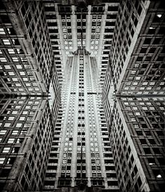 Brad Sloan Photography - New York