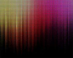 free vector Brilliant neon color background image 07 vector