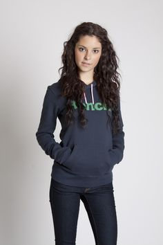 Style Trend Clothiers - Bench Yoh Yoh Hoodie, $89.00 (http://www.styletrendclothiers.com/bench-44700/)