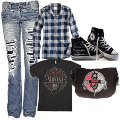 b95b6b0e51ea 46 Best Things to Wear images