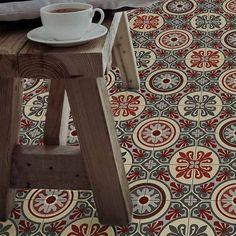 die besten 25 pvc bodenbelag g nstig ideen auf pinterest. Black Bedroom Furniture Sets. Home Design Ideas