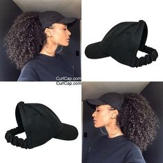When I find something I want, I save it to Shoptagr! Black Hairstyles, Hairstyles Pictures, Krimped Hairstyles, Layered Hairstyles, Ladies Hairstyles, Braided Hairstyles, Natural Hair Journey, Natural Hair Curls, Natural Hair Tips