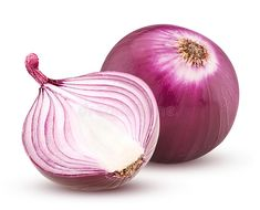 Onion, Red Burgundy Seeds 170 days to harvest Package contains 2 grams, approximately 550 Red Burgun Vegetables Photography, Fruit Photography, Fruit And Veg, Fruits And Vegetables, Onion Drawing, Vegetable Pictures, Vegetable Painting, Fruit Picture, In Natura