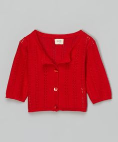 Orange Cardigan - Toddler & Girls | Joana`s closet | Pinterest ...