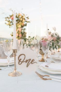 Artsy Rooftop Garden Wedding at the La Peer Hotel - Inspired By This Ghost Chairs, Rooftop Wedding, Garden Wedding Inspiration, Modern Romance, Rooftop Garden, Classic Elegance, Timeless Beauty, Wedding Details, Table Settings
