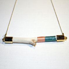 yiyigutz.com necklace
