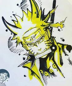 Glorious Manga Cosplay in Paris and Ideas Otaku Anime, Anime Naruto, Naruto Shippuden Sasuke, Naruto Art, Manga Anime, Naruto Drawings, Naruto Sketch, Ink Drawings, Anime Sketch