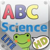 This is an app that is an interactive science alphabet. Special Ed Teacher, Alphabet Soup, Thematic Units, Ipads, School Ideas, Science, App, Technology, Education