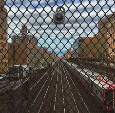 Metro North Track on west Street Brokerage Firm, Price Point, West Side, Real Estate Companies, New York City, Condo, Track, Nyc, Street