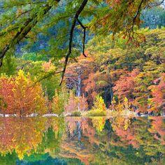 I need some green! #naturallife #inthemountains #naturaleza #autumn #otoño #instapic #instamoment #instamoment #healthylifestyle #activelife #yogagirl #yogalife