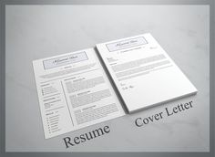 Google Docs Resume Template   Resume Template Google Docs image 3 Hr Resume, Nursing Resume, Resume Help, Resume Skills List, Resume Writing Tips, Resume Tips, Teaching Resume Examples, Resume Objective Examples, Office Assistant Resume