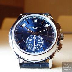 Los mas lujosos relojs presentado por: http://franquicia.org.mx/negocios-rentables comparte tus favoritos.
