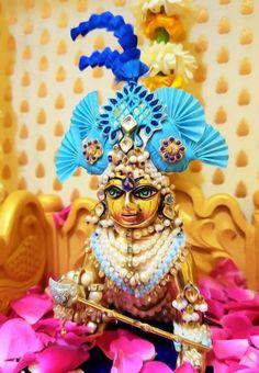 Bal Krishna, Cute Krishna, Radha Krishna Photo, Krishna Photos, Krishna Art, Radhe Krishna, Krishna Bhagwan, Shree Krishna Wallpapers, Janmashtami Decoration