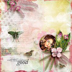 Faithbooking Goodness
