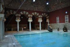 Mejores Balnearios en Córdoba